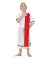 Ceasar kostuum voor kinderen