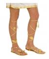 Gladiator sandalen volwassenen